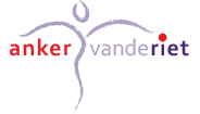 Non-verbale communicatie | Training & Coaching ~ AnkervandeRiet